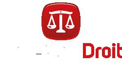 logo Cape Sup Droit Lyon